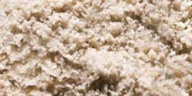 Rotes Hawaii Alaea Salz