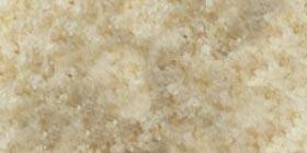 Knoblauchsalz
